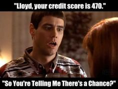 Credit scores are a huge part of the mortgage process. If you're like me you want to keep an eye on yours for free. I use http://www.creditkarma.com/, which I find to be a great tool.