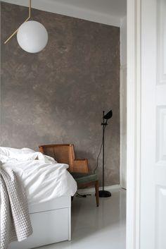 Bedroom | Raw Design Blog
