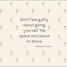 Giving, Food For Thought, Feelings, Thoughts, Motivation, Words, Quotes, Inspiration, Instagram