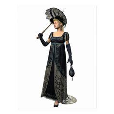 Vintage Shops, Vintage Ladies, Vintage Beauty, Mother Of The Bride, Black Women, Girls Dresses, Victorian, Gowns, Elegant