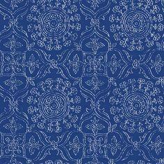 Byzantine Peel and Stick Wallpaper