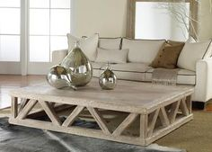 Interior HomeScapes offers the Large Architectural Cocktail Table by Modern History. Visit our online store to order your Modern History products today. Pallet Furniture, Living Room Furniture, Living Room Decor, Home Furniture, Business Furniture, Bathroom Furniture, Furniture Sets, Outdoor Furniture, Large Coffee Tables