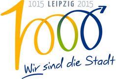 """Unter den Slogans """"1.000 Jahre Leipzig"""" und """"Leipzig 2015"""" feiert Leipzig sein Jubiläum mit einem bunten Programm. Hier gibt's die Programm-Highlights!"""