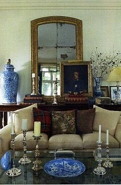 Image result for ralph lauren's bedford home