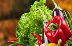 اخبار اليمن العربي: تعرف على أسعار الخضروات والفواكه واللحوم في حضرموت اليوم الجمعة