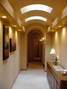 American Clay | Contractors, Applicators with expertise | Natural Interior Wall Finish