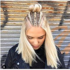 #hairdesignbynurettincicek #florya #koruflorya #insta #ekşinarkonakları #yesilkoy #avrupakonaklari #halkali #ulus #aplus #nişantaşı #ataköy #aquaflorya #aquarium #bakırköy #bahçeşehir #bahçelievler #longhairdontcare #naturalhair #hairextensions #longhair #hairstylist#greyhair #repost#wedding #gelinsaçı #gelinbaşı#hairpiercing #saçküpesi