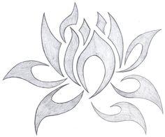 http://fc03.deviantart.net/fs71/i/2013/186/f/d/tribal_lotus_by_fallensamurai22-d6c1w8m.jpg