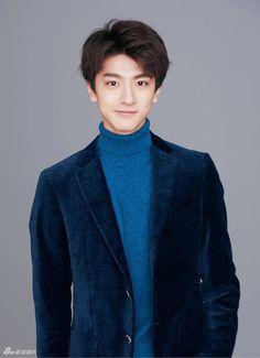 Medium Tv Show, China Facts, Chinese Babies, Drama Fever, Web Drama, Ballroom Dance, Ulzzang Boy, I Love Him, My Boys