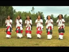 Beautiful Oromo music variety, East Africa, Oromia,  culture, love and entertainment   Kullee magaallee  http://www.youtube.com/watch?v=N_YhD6ziHOU=share