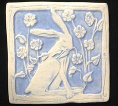 Rabbit Tile