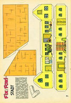 Datei:1959-192-Bogen 07.jpg