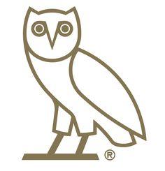 Image result Octobers Very Own, Luxury Branding, Logo Design, Shoe Designs, Symbols, Greeks, Airbrush, Logos, Badges