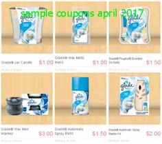 Glade Coupons Ends of Coupon Promo Codes MAY 2020 ! We great customers and that memorable our loyal for you fragrance. Free Printable Coupons, Free Coupons, Glade Coupons, Glade Candles, Coupons For Boyfriend, Coupon Stockpile, Grocery Coupons, Extreme Couponing, Coupon Organization