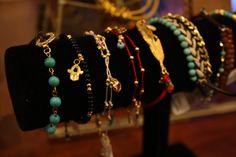 Blee Inara bracelets  #retailtherapymi