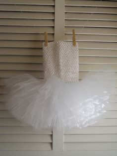 Yelley's Bellies tutu dresses, in several styles. www.facebook.com/YelleysBellies  www.YelleysBellies.com