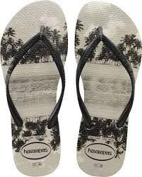Afbeeldingsresultaat voor ipanema slippers vrouwen