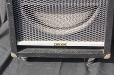Allsound Bassbox BS150 1x15 in Bayern - Bamberg | Musikinstrumente und Zubehör gebraucht kaufen | eBay Kleinanzeigen