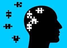 Antrenează-ţi mintea! Sfaturi practice pentru îmbunătăţirea memoriei