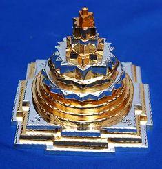 Shree Yantra - Meru Shri Yantra Exporter from Roorkee Saraswati Devi, Shri Yantra, Shri Ganesh, Shiva Shakti, Mobile Stickers, Tantra Art, Aunty Desi Hot, Hindu Statues, Lakshmi Images