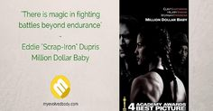 Top 10 Inspirational Movies on Sports & Fitness Inspirational Movies, First Round, Get In Shape, Movies To Watch, Kos, Boxing, Lonely, Trainers, Success