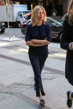 Sienna Miller's Best Looks