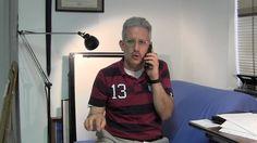 Roberto Alvarez-Galloso at AMI Radio's Island Sports Wrap Part 22