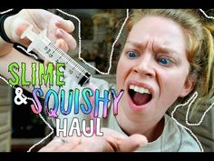 Squishy Haul From Michaels : Squishy Haul From Michaels and Walgreens?! - YouTube Makani Pinterest