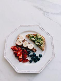 英語 健康 食品