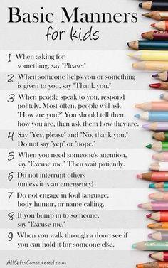 Gentle Parenting, Parenting Quotes, Parenting Advice, Kids And Parenting, Peaceful Parenting, Parenting Books, Teaching Kids, Kids Learning, Learning Support