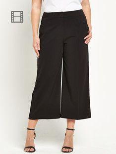 so-fabulous-wide-leg-crop-trousers