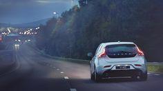 V40 | Galeria | Volvo Cars