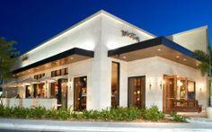 BrickTop's Restaurant | Waterside Shops https://www.facebook.com/lifestylelivingwithjanebond