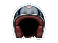 Special Hommes: Casque. Les Ateliers RUBY  http://www.plumevoyage.fr/objets-voyageurs-special-hommes/