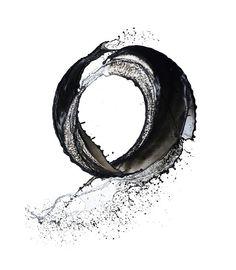alive zen circle