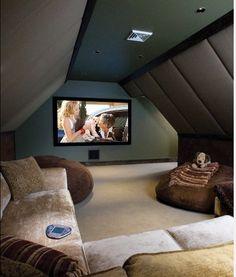 Walk-up attic 73a1805f1433484e1f69eb18545ecea2.jpg (409×481)