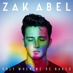 Unstable by Zak Abel on SoundCloud