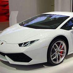 59 Best Lamborghini Models Images Supercars Cars Ferrari