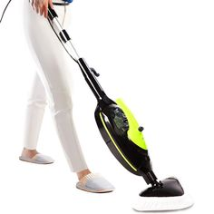 Best Best Steam Cleaner For Tile Floors Images On Pinterest - Carpet and tile floor cleaning machines