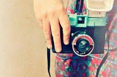 Crie o seu próprio estúdio de fotografias para tirar fotos profissionais das suas bijuterias.