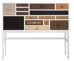 Wis Design for Schoenbuch http://www.schoenbuch.com/en/living/individual-furniture-items/collect.html