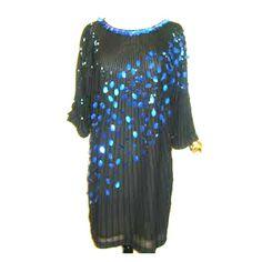 Alethorpe maxi dress