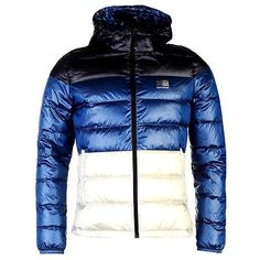 #Men`s karrimor #outdoor duck down puffa jacket size l #camping hiking & pillow b,  View more on the LINK: http://www.zeppy.io/product/gb/2/322215031570/