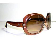 99 melhores imagens de Óculos de sol   Sunglasses, Brown e Eyeglasses 24667fdfa7
