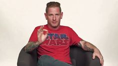 SLIPKNOT's COREY TAYLOR To KANYE WEST: 'You Are Not The Greatest Living Rock Star'