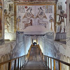 valley of the kings . Questions To Ask Your Boyfriend, Valley Of The Kings, Egypt Art, Ancient Egypt, Around The Worlds, Painting, Travel, Marylin Monroe, Cleopatra