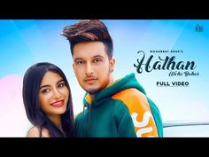 Hathan Wicho Bahar Song Lyrics: Hathan Wicho Bahar is Latest Punjabi Song Song was Sung by Mohabbat Brar.Lets Check out the Hathan Wicho Bahar song full lyrics. Dj Songs, Songs 2017, News Songs, Love Songs, Latest Bollywood Movies, Bollywood Songs, Song Lyrics Meaning, New Romantic Songs, New Hindi Songs