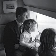 """Some people have their liberalism """"made"""" by the time they reach their late twenties. I didn't. I was caught in crosscurrents and eddies. It was only later that I got into the stream of things. —JFK, 1960"""