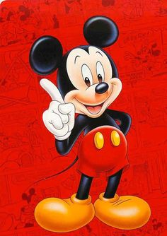 New Wallpaper Iphone Disney Mickey Mouse Ideas Walt Disney, Disney Mickey Mouse, Arte Do Mickey Mouse, Mickey Mouse E Amigos, Retro Disney, Mickey Mouse Cartoon, Mickey Mouse And Friends, Cute Disney, Disney Art