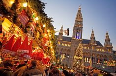holiday markets including german christmas markets 05